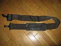 Пояс на плечо для сумки, длина 55-90 см