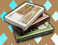 Подарочный набор ароматических палочек Wellness