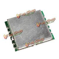 С fpv boscam 5.8 ГГц 200мвт беспроводной аудио видео передатчик модуль tx5823