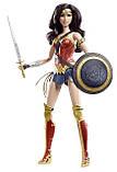 Коллекционна лялька Barbie Collector Чудо Жінка Wonder Woman, фото 8