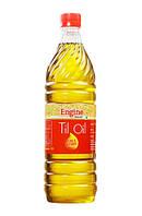 Кунжутное масло Til Oil Engine 1литр
