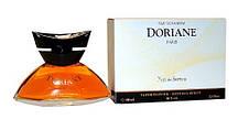 Туалетная вода для женщин Doriana (100мл.)