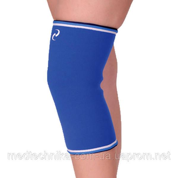 Корсет на коленный сустав фото посттравматический артроз правого коленного сустава