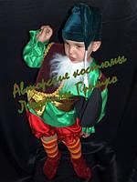 Костюм Гнома. Прокат для мальчика., фото 1