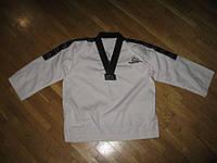Кимоно TAE KWON DO для боевых искусств, 170