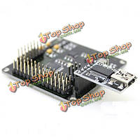 Ftdi основное 5В USB передачи ТТЛ выставке MWC программист