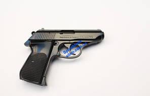 Пистолет сигнальный ПСШ 790