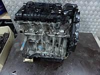 Двигатель Ford Focus II Estate 1.6 TDCi, 2007-2012 тип мотора G8DA
