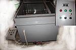 Оборудование Оборудование для аквапечати DD1000XXLb крашенный металл