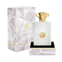 Мужская парфюмированная вода Amouage Honour Man (Амуаж Хонор Мэн)