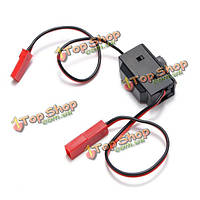Ставлю переключатель провод переключатель кабельный соединитель