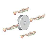 HSP 94122 1:10 RC РУ автомобиль шпата частей двусторонний диск сцепления