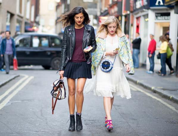 Женские куртки и ветровки оптом от магазина Оптом-дешевле