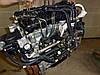 Двигатель Ford Focus C-MAX 1.6 TDCi, 2005-2007 тип мотора HHDA, HHDB