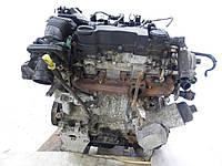 Двигатель Ford Fiesta V 1.6 TDCi, 2004-2008 тип мотора HHJA, HHJB