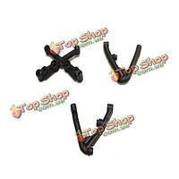 Для wltoys l959-11 передняя подвеска несущего элемента для wltoys l959