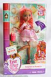 Кукла Ever After High Сидар Вуд серия День Рождения - Cedar Wood Birthday Ball, фото 2