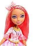 Кукла Ever After High Сидар Вуд серия День Рождения - Cedar Wood Birthday Ball, фото 3