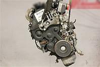 Двигатель Ford Fiesta VI 1.6 TDCi, 2008-today тип мотора HHJD, HHJC, HHJE