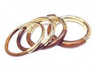 Комплект из 4-рех браслетов NК1515