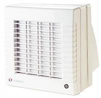 ВЕНТС 125 МАО2В - осевой оконный вентилятор