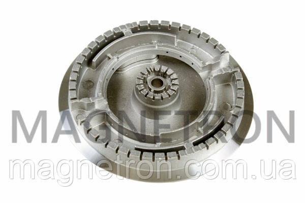 Горелка - рассекатель (турбо) для варочных панелей Gorenje 641224, фото 2