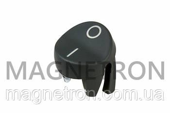"""Декоративная кнопка """"сеть"""" для чайников Kenwood KW713271"""