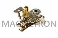 Терморегулятор (термостат) для утюгов KST820