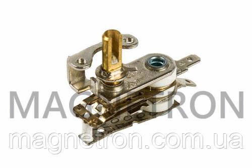 Терморегулятор (термостат) для утюгов KST820 с боковым креплением