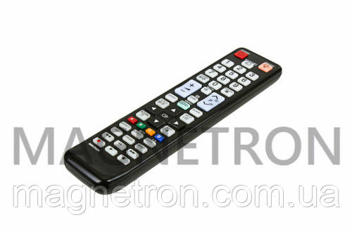 Пульт ДУ для телевизора Samsung BN59-01039A-1 (не оригинал)