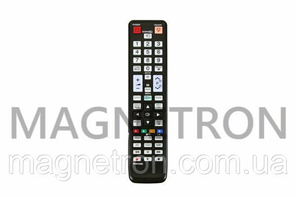 Пульт ДУ для телевизора Samsung BN59-01039A-1 (не оригинал), фото 2
