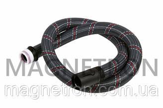 Шланг для пылесосов Bosch 571246
