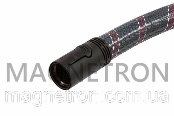 Шланг для пылесосов Bosch 571246, фото 2