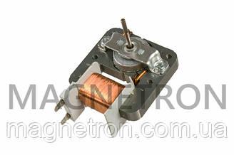 Двигатель обдува 18W для микроволновой печи Gorenje YJF62A-220 131696