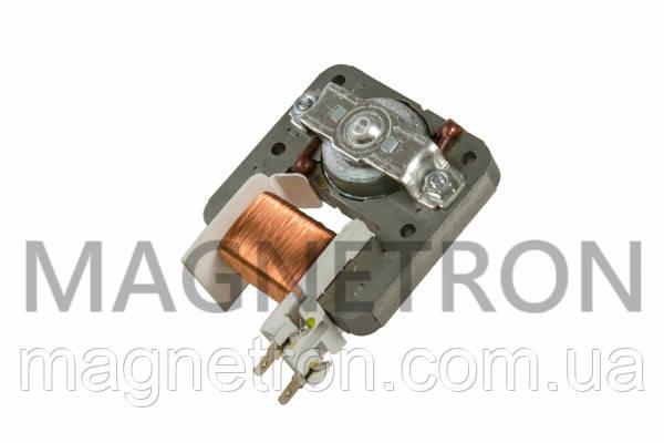 Двигатель обдува для микроволновой печи Gorenje YJF62A-220 131696, фото 2