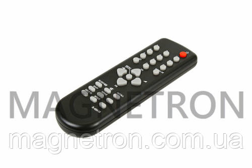 Пульт ДУ для телевизора Daewoo R-40A10