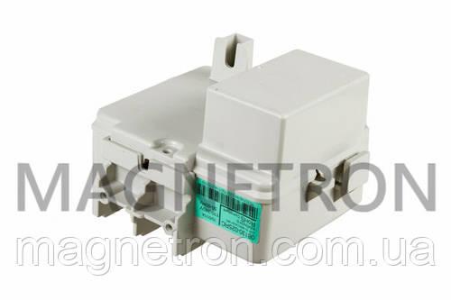Плата управления для холодильника Whirlpool 08130-025RC 481223678535