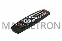 Пульт ДУ для телевизора Samsung BN59-00705A-1 (не оригинал)