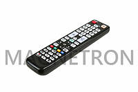 Пульт ДУ для телевизора Samsung BN59-01040A (не оригинал)