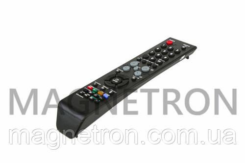 Пульт ДУ для телевизора Samsung BN59-00609A (не оригинал)