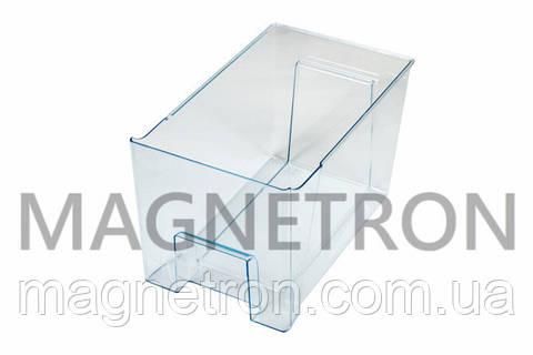 Ящик для овощей (правый/левый) к холодильнику Electrolux 2426282071