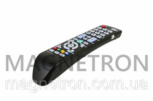 Пульт ДУ для телевизора Samsung BN59-01005A-1 (не оригинал)