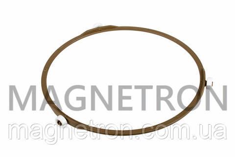 Роллер (кольцо) для СВЧ-печи DeLonghi MJ1021