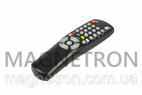 Пульт ДУ для телевизора Samsung AA59-10116A-1 (не оригинал)