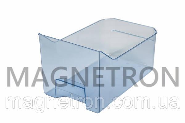 Ящик (правый/левый) для овощей в холодильник Gorenje 177181, фото 2