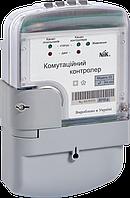 Коммутационный контроллер НИК КК
