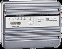 Контроллер сбора данных НИК КС-02