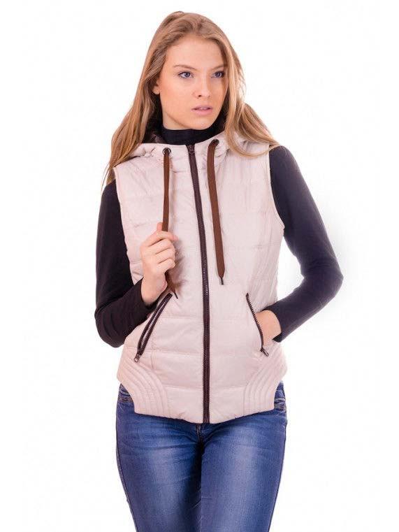 Женские куртки от магазина Оптом-дешевле