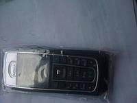 Nokia 6230i black с кн.
