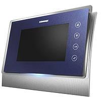 Цветной домофон Commax CDV-70UM